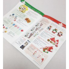 A3 Flyers Printed 150gsm
